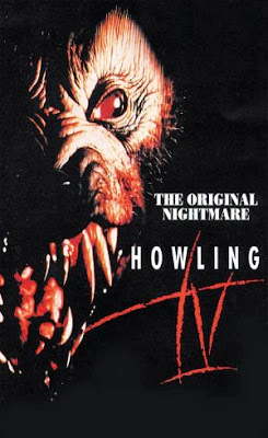 The Howling IV: The Original Nightmare